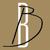 Logo blog boheme favicon 01