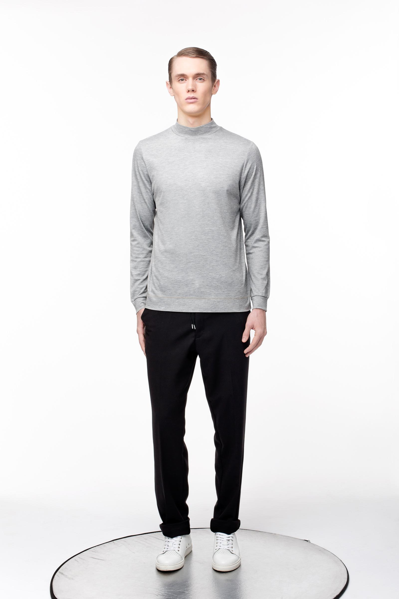 Frisur Clothing Arctica Autum Winter 2015 Blog Boheme