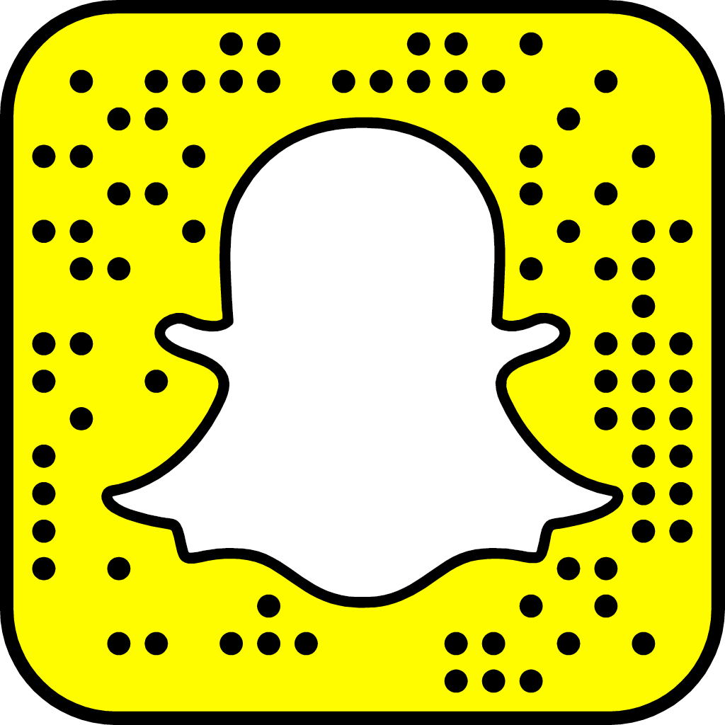 http://blogboheme.de/wp-content/uploads/2016/07/snapcodes.png on Snapchat